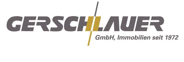 Gerschlauer Immobilien GmbH - Immobilienmakler München
