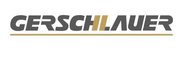 Immobilienmakler München - Gerschlauer Immobilien