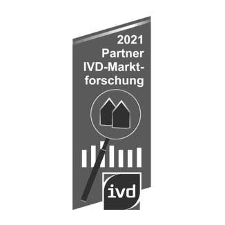 IVD Marktforschung 2021